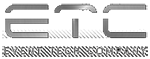 ETC Event Tech Company Logo
