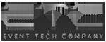 ETC Event Tech Company Logo