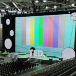 escenario 7